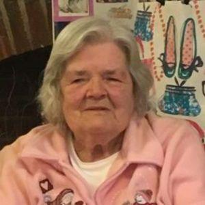Elaine J. Emery Obituary Photo