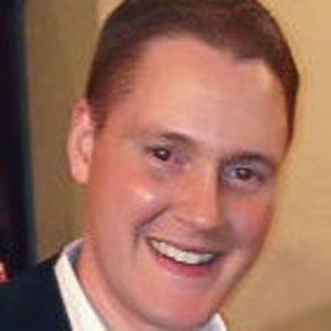 Justin Strickland Obituary San Antonio Texas Porter