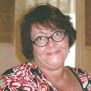Jill  Ann Adamson
