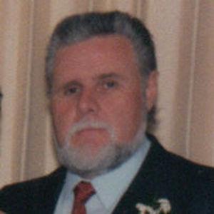 Joseph Hinchey, Jr.