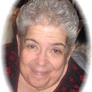 Rosina  M. Imbo Obituary Photo