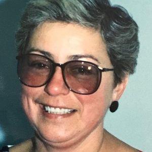 Donna S. Michael Obituary Photo