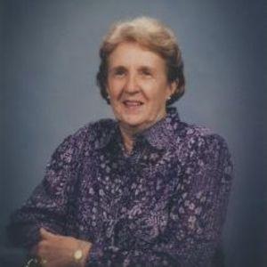Goldie  Greig  Krafft