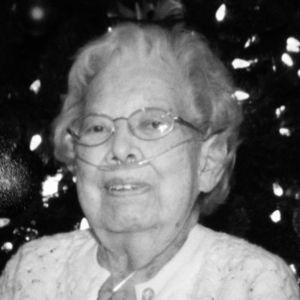 June Scherb
