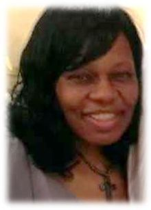 Ms. Myra L. Wiggins