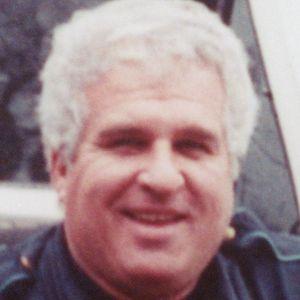 Roger J. Bechard Obituary Photo
