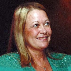 Deborah L. Blach