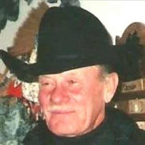 George Allen Estes