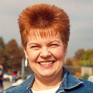 Nancy E. Birkhead