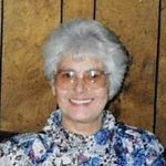 Judith Ann Feltus