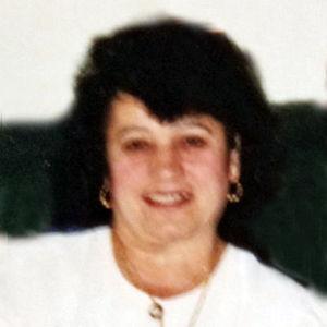 Dile Lucja Micakaj Obituary Photo