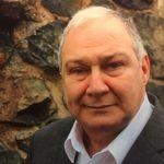 John P. Davidian