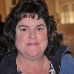 Paula Elaine Brammer