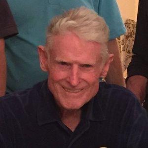 Thomas Kirk