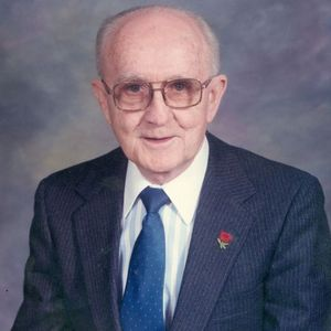 Michael J. Higgins, Jr.