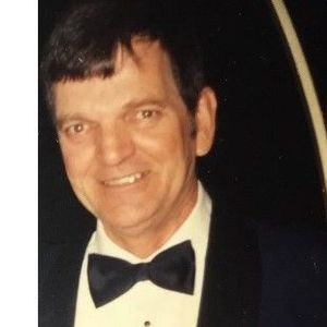 Randall Eskew Obituary Photo