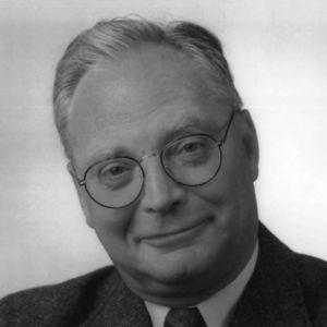 Mr. Richard H. Feagler