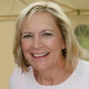 Joyce Louise Semlow Obituary Photo