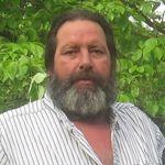 David Irvin Brookens, Jr.