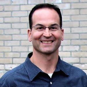 Jeff Majzel