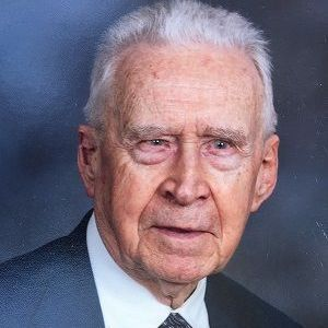 Russell H. Brown