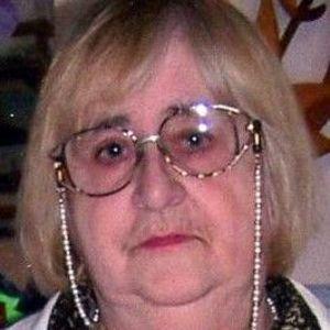 Anita M. Dake