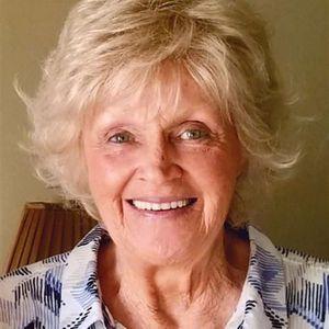 Camilla J. Checkley