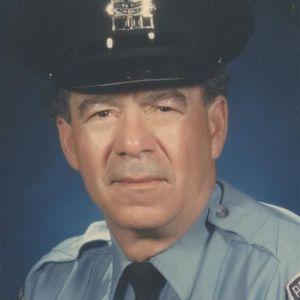 Richard Allen Klaus