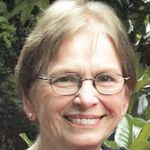 Stephanie Bell Andrews