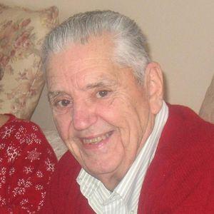 John A. Tomasello, Sr.