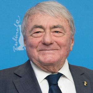 Claude Lanzmann Obituary Photo
