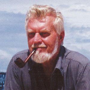 Ralph H. Pasternacki Obituary Photo