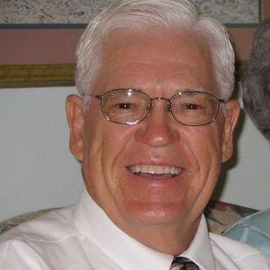 Willie Franklin Jackson