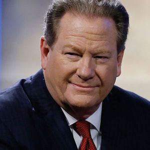 Ed Schultz Obituary Photo