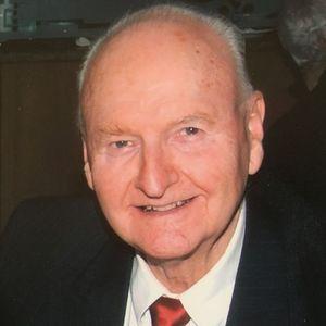 Judge John L.  Nichols