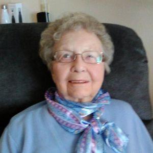 Nancy J. Moerke