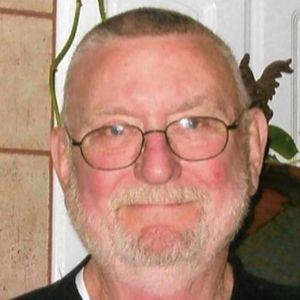 Dennis Claude Campbell Obituary Photo