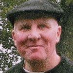 Richard N. Capeless