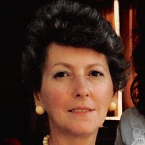 Maureen Ciannavei