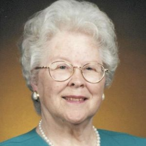 Roberta L. Didion