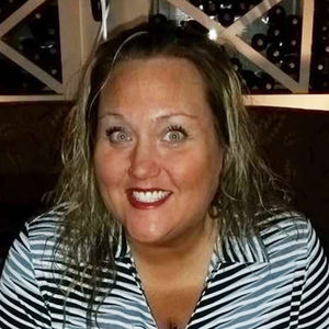 Charro Helene Pankratz Obituary Photo