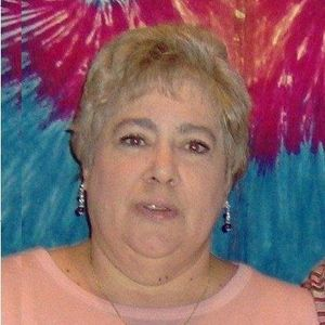 Wanda Lisa Marchbanks Conner Obituary Photo