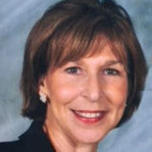 Mrs. Lois Rochelle Horlen