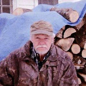 Allen J. Pagel Obituary Photo