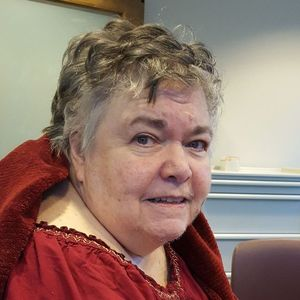 Diane A. Hunt
