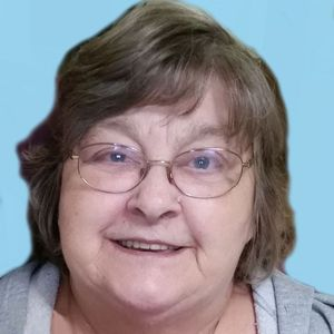 "Violet  J. ""Dolly"" Carl  Obituary Photo"