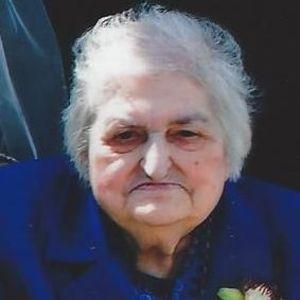 Ester A. (Furtado) DeAna Obituary Photo