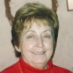 Florence  C. Kutchen Obituary Photo