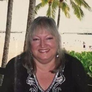 Mrs. Terry Louanne  Kranseler