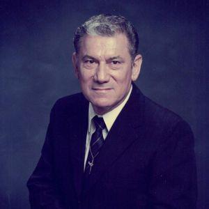 Fernando L. Moreno
